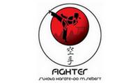 Fighter Szkoła Karate-Do M. Siebert